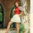 Barbara Hale - 454 x 586