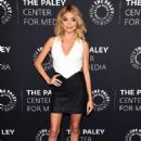 Sarah Hyland – Dirty Dancing Paleylive La Spring Event in Los Angeles