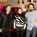 'Macbeth' - Special Screening (November 15, 2015)