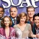 Soap - 454 x 340