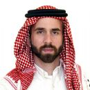 Prince Abdullah bin Al Ghazi