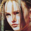 Vanessa Paradis - Variations Sur Le Meme T'Aime