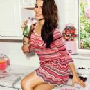 Lea Michele: Candie's campaign photos