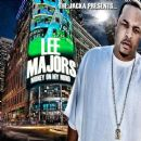 Lee Majors - The Jacka Presents: Money On My Mind