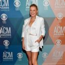 Kelsea Ballerini – 2020 Academy Of Country Music Awards Virtual Radio Row in Nashville - 454 x 685
