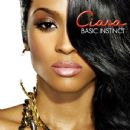 Ciara Album - Basic Instinct