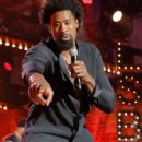Lip Sync Battle - DeAndre Jordan