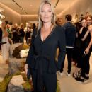 Kate Moss – Stella McCartney New Flagship Store Opening in London - 454 x 681