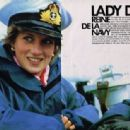 Princess Diana - 1987 - 454 x 314