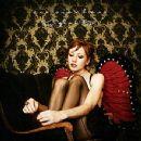 Rie Sinclair Album - Glow - EP