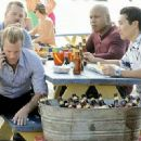 Hawaii Five-0 (2010) - 454 x 329