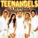 Teen Angels Album - Teen Angels La Despedida