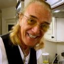Roger Earl