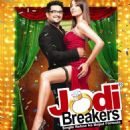 Jodi Breakers 2012 Movie First Look Starring R. Madhavan and Bipasha basu - 454 x 649