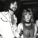 Lindsey Buckingham and Stevie Nicks - 454 x 681