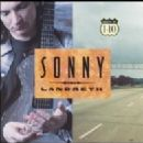 Sonny Landreth - South of I-10