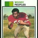 Woody Peoples - 262 x 365