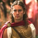 Hephaistion
