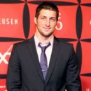 Tim Tebow has signed onto ESPN as an SEC Nation analyst
