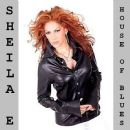 Sheila E. - House of Blues