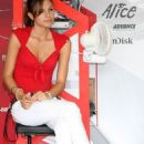 Adriana Stoner - 454 x 718