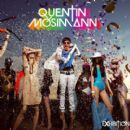 Quentin Mosimann - Exhibition
