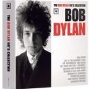 The Bob Dylan 60's Collection