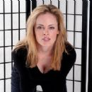 Chandra West - 454 x 340