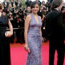 """Catalina Sandino - """"Che"""" Premiere, 21.05.2008"""