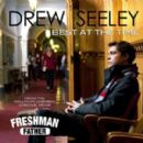 Drew Seeley - Best At The Time