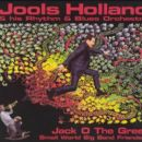 Jools Holland - Friends 3