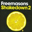 Freemasons - Shakedown, Vol. 2