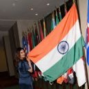 Priyanka Chopra – Unicef 70th Anniversary Celebration at United Nations in NY 12/12/ 2016 - 454 x 654