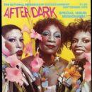 Nona Hendryx, Sarah Dash & Patti Labelle - 454 x 587