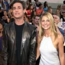 2000 MTV Movie Awards - Freddie Prinze Jr and Sarah Michelle Gellar - 419 x 594