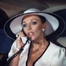 Dynasty - Joan Collins
