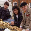 Lovejoy (1986)