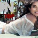 Amelia Vega- 2012 Photoshoot - 454 x 275