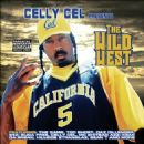 Celly Cel - The Wild West