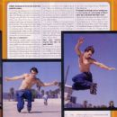 Playgirl September 1996