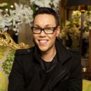 Pictures of Fashion stylish Gok wan - 426 x 640
