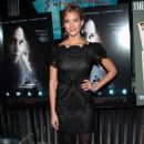 Jessica Alba - Awake, New York Premiere In New York City 2007-11-14