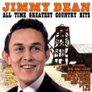 Jimmy Dean - All Time Greatest Country Hits
