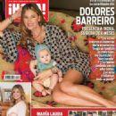 Dolores Barreiro - 454 x 618