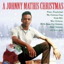 Johnny Mathis Christmas - 454 x 451