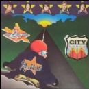 Bay City Rollers Album - Once Upon A Star
