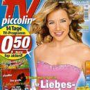 Alexandra Neldel - 449 x 600
