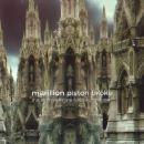Marillion - Piston Broke: This Strange Engine Live In Europe 1997