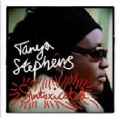 Tanya Stephens - Sintoxicated