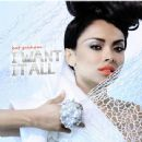 Kat Graham - I Want It All
